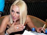 Лера Кудрявцева перестаралась с пластикой