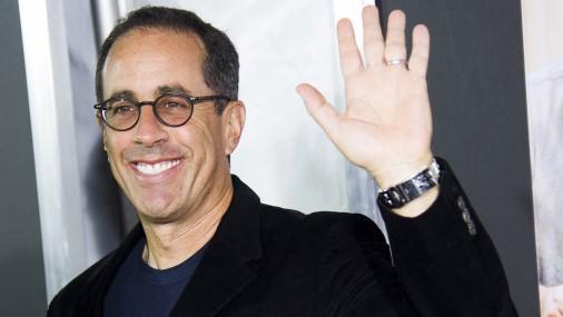 Forbes назвал самых высокооплачиваемых комедийных актеров