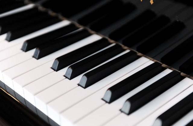 Воснове произведений Бетховена лежат украинские песни— Киевский искусствовед