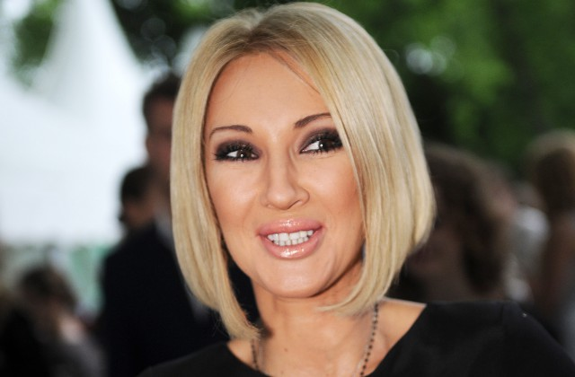 Лера Кудрявцева неможет осчастливить мужа наследником