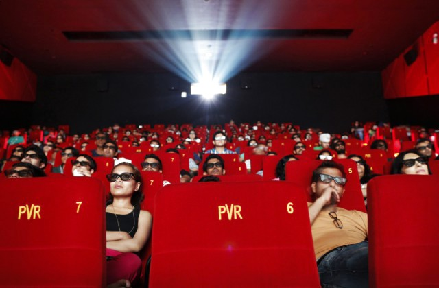 2016 год стал провальным для голливудских фильмов