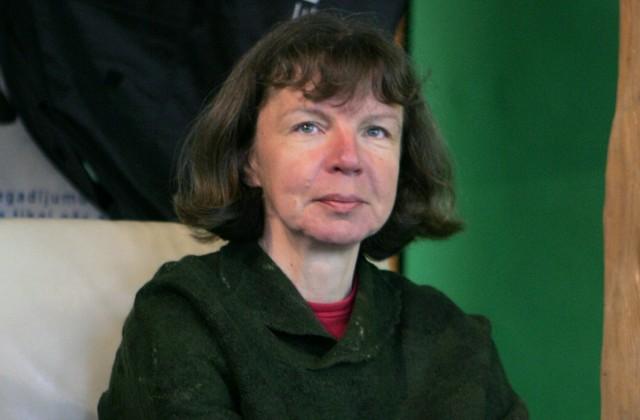 Картина Кирилла Серебренникова вошла влонг-лист «Европейского Оскара»