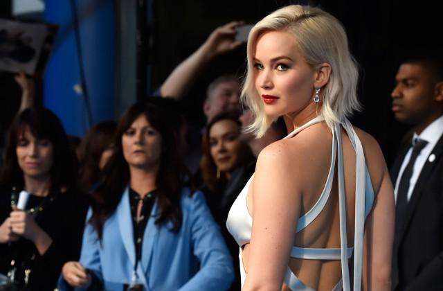 Forbes назвал имя самой высокооплачиваемой артистки вмире