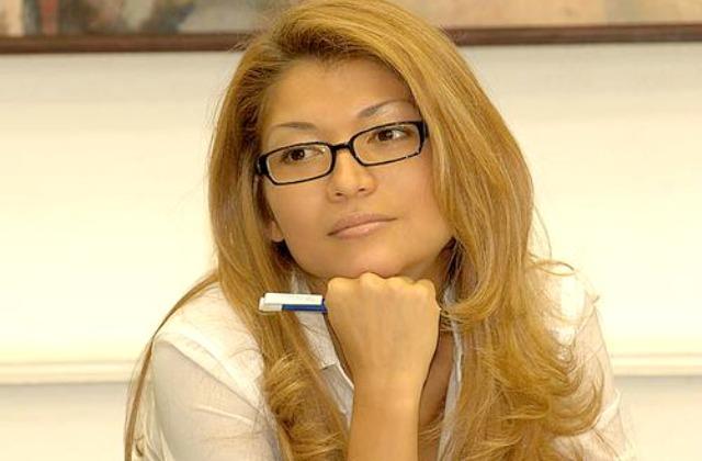 ВУзбекистане с3сентября объявлен трёхдневный траур