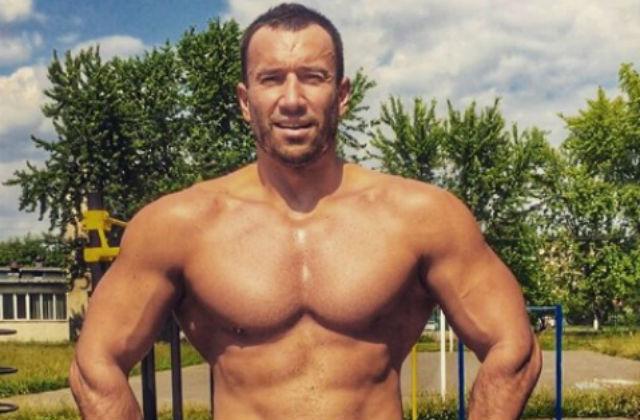Участница «Дома-2» выдвинула обвинения против Михаила Терехина
