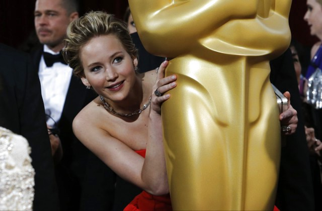 ВАмерике засекретят возраст актеров