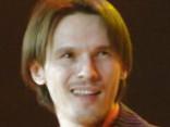 Судьбы звезд 90-х: Влад Сташевский
