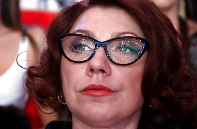 Роза Сябитова призналась, что делала аборт