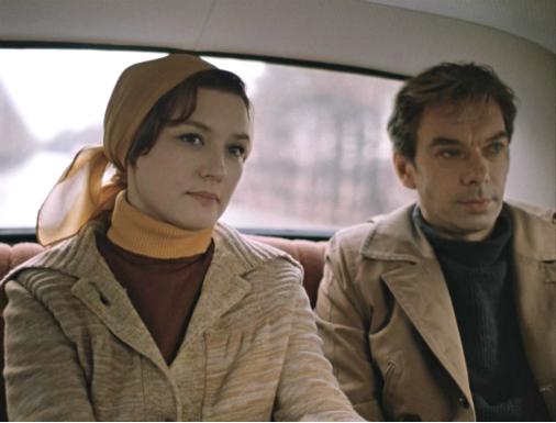 Лучшие роли, семейные драмы ирепрессированные близкие. Тайны биографии Алексея Баталова