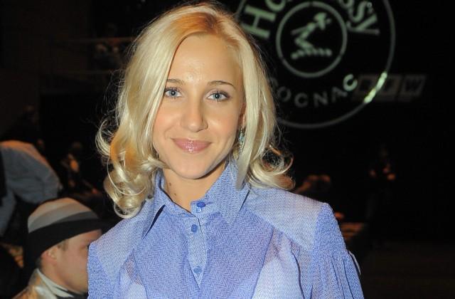 Хакеры опубликовали фото навсе 100% обнаженной эстрадной певицы Юлии Ковальчук (1)
