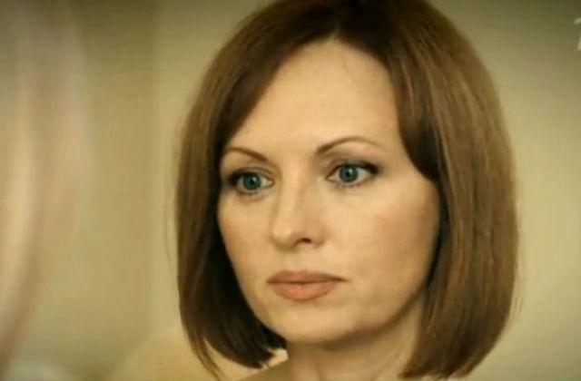 Елена Ксенофонтова шокировала признанием обизбиениях иразводе смужем