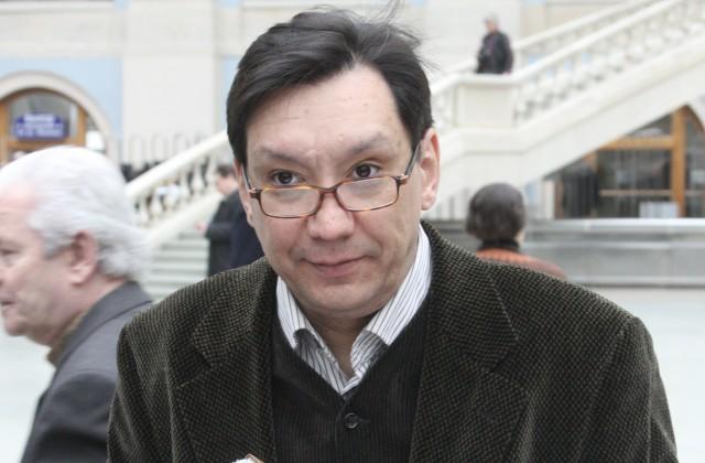 Толкалиной после расставания сКончаловским довелось обратиться кпсихологу