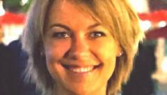 Дочь Эйнара Репше сообщила о результатах тяжелой операции