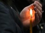 В Москве погиб актер из сериала «Интерны»