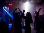 Лучшие концерты и вечеринки на майские праздники