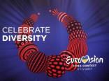 Евровидение: продано две тысячи непригодных мест
