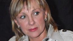 Российская актриса Елена Яковлева рассказала о запрете на въезд на Украину