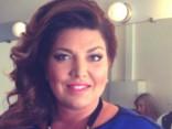 ФОТО: Звезда Comedy Woman  сменила дерзкий имидж