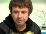 42-летний Андрей Губин не жалеет, что до сих пор не женат