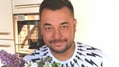 ФОТО: Лидер группы «Руки вверх!» Сергей Жуков сенсационно похудел