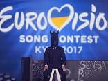 На Украине объяснили арест залога за Евровидение 2017