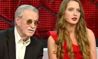 Знакомство Ивана Краско с мамой молодой супруги обернулось крупной ссорой