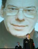 СМИ сообщили неожиданные подробности завещания Алексея Баталова