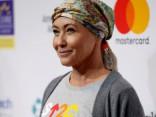 ФОТО: Перевоплощение Шеннен Доэрти после ремиссии рака