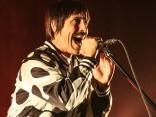 Рекомендации для посетителей концерта Red Hot Chili Peppers на Луцавсале