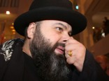 Максим Фадеев посмеялся над лишним весом известной певицы