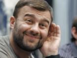 Пореченков продолжил свое сенсационное разоблачение экстрасенсов