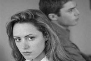 Возможны ли серьезные отношения после секса на первом свидании. Этим