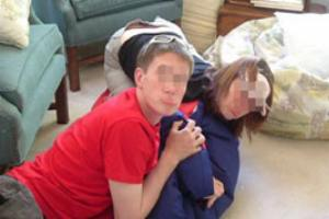 Женщина которая откусила член фото 432-765