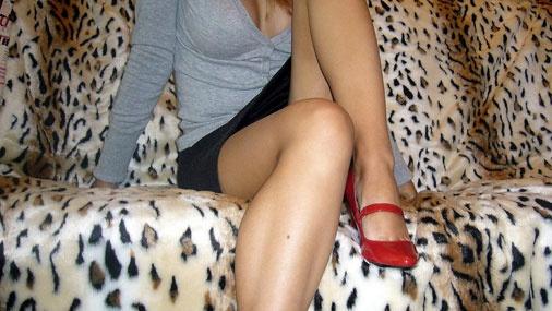 Фото сексуальных ляжек фото 414-971