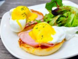 Невероятные новости о пользе яиц