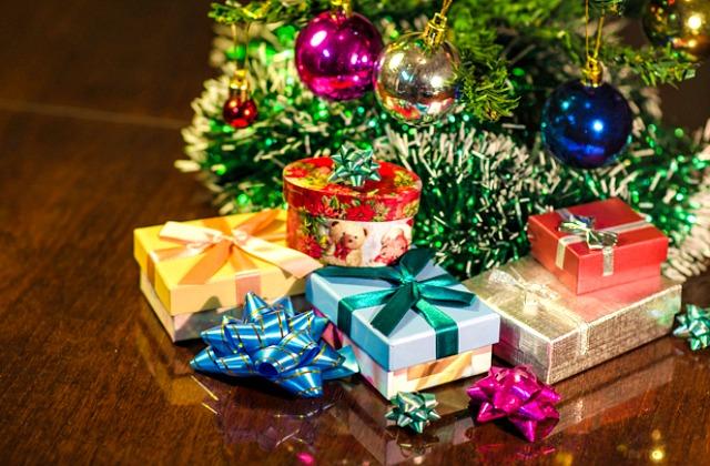 Подарки на новый год 2012 по гороскопу