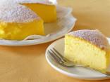 Видеорецепт «ленивого» торта набрал 1,8 миллиона просмотров