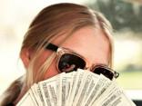 Меркантильный гороскоп: с кем в браке вы разбогатеете