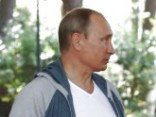 Хотите узнать, сколько стоят спортивные штаны Путина?