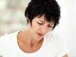 6 неожиданных симптомов болезней сердца