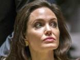 Астролог рассказал о будущем Анджелины Джоли