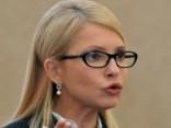 Тимошенко в образе сексуальной Барби возмутила соцсети