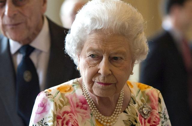 Член британской королевской семьи впервые совершил каминг-аут