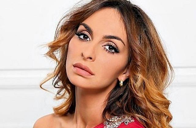 Екатерина Варнава собирается замуж