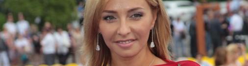 Новый снимок младшей дочери Навки и Пескова произвел фурор в Сети