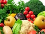 Во всем известном овоще нашли вещество, возвращающее молодость
