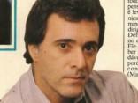 Онколог-легенда из Бразилии: Все, что вы знаете о здоровье - неправда!