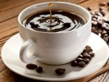 Что происходит с человеком, выпившим кофе