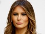 Новая первая леди США: Золушка или жена напоказ?