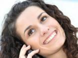 12 признаков женщины высокого качества
